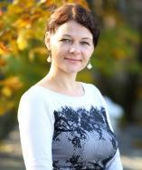Jolanta Greiškāne