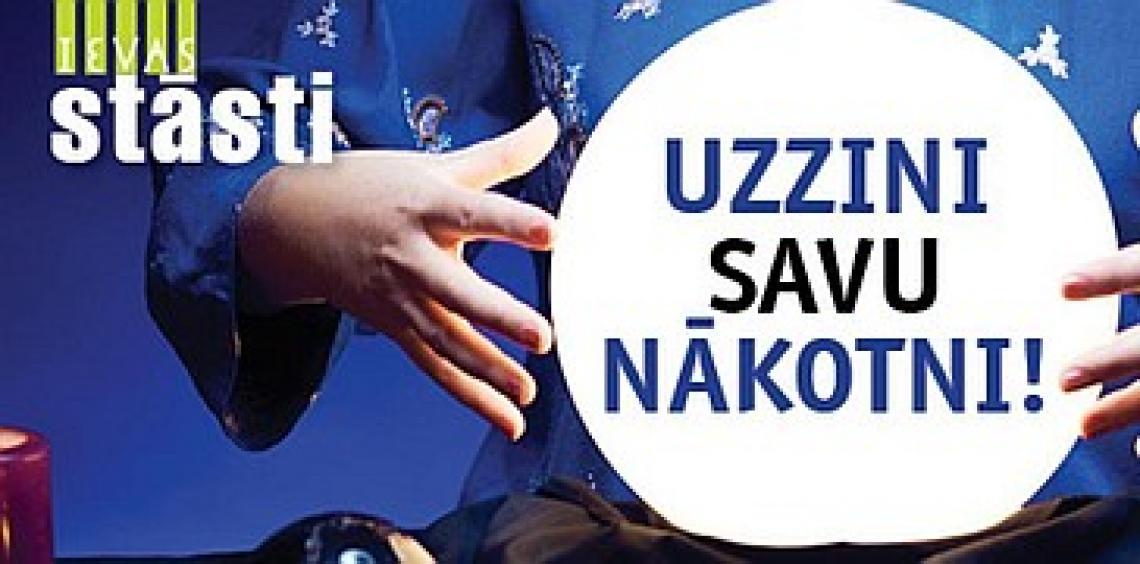 https://www.manizurnali.lv/sites/default/files/styles/full_width_banner/public/2018-11/nakotne.jpg?itok=zNn5seqm