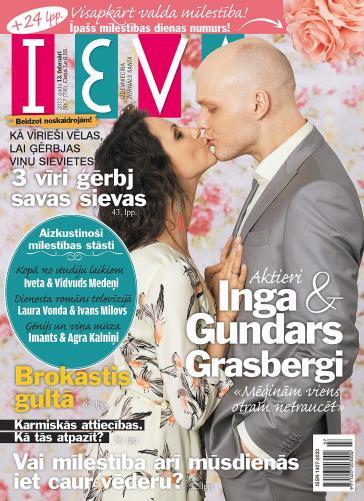 IEVA Nr. 7 2013