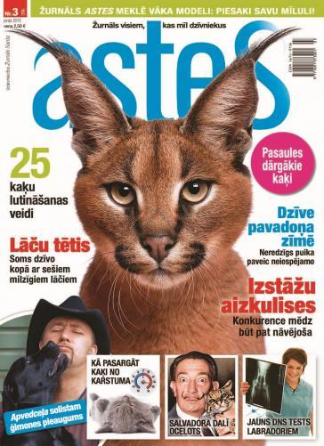 ASTES Nr. 3 2015