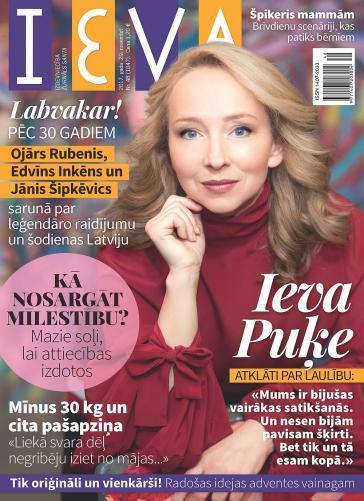 IEVA Nr. 48 2017