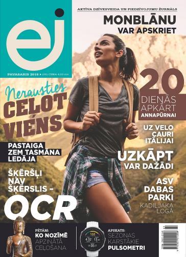 EJ! Nr. 1 2019