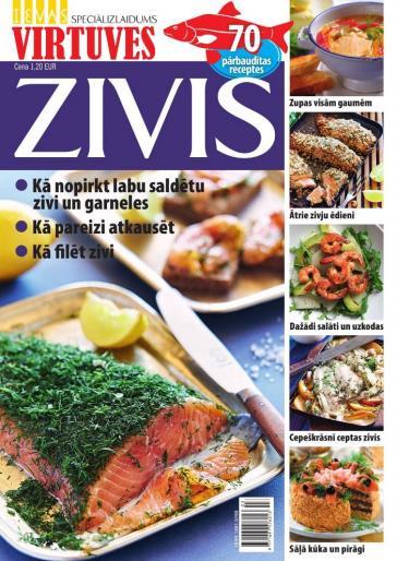 ZIVIS 2015